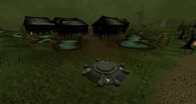 File:Canifis lodestone location.png