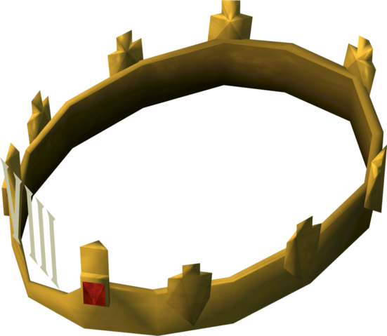 File:Crown of Loyalty (8 year) detail.png