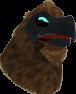 Flockleader Geerin chathead