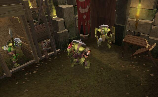 File:Goblin Village teaser 2.jpg