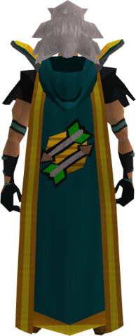 File:Retro hooded fletching cape (t) equipped.png