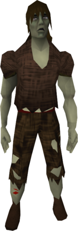 Tramp (zombie)