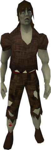 File:Tramp (zombie).png