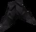 Virtus boots detail