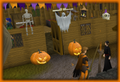 2008 Hallowe'en event.png
