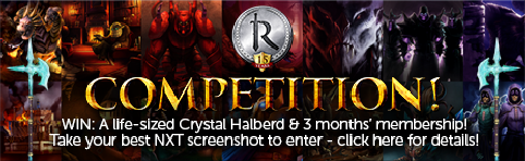 File:Competition NXT screenshot lobby banner.png