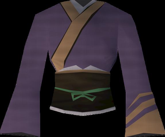 File:Eastern kimono (purple) detail.png