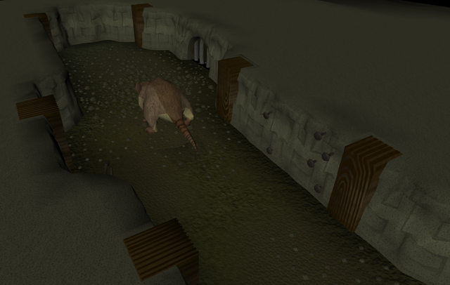 File:Mouse hole.png
