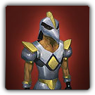 File:Replica Armadyl armour icon.png