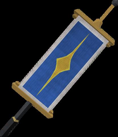 File:Saradomin flag detail.png