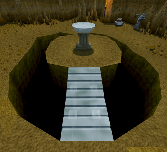 File:Singing bowl in Brimstail's cave.png