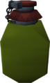 Agility flask detail.png