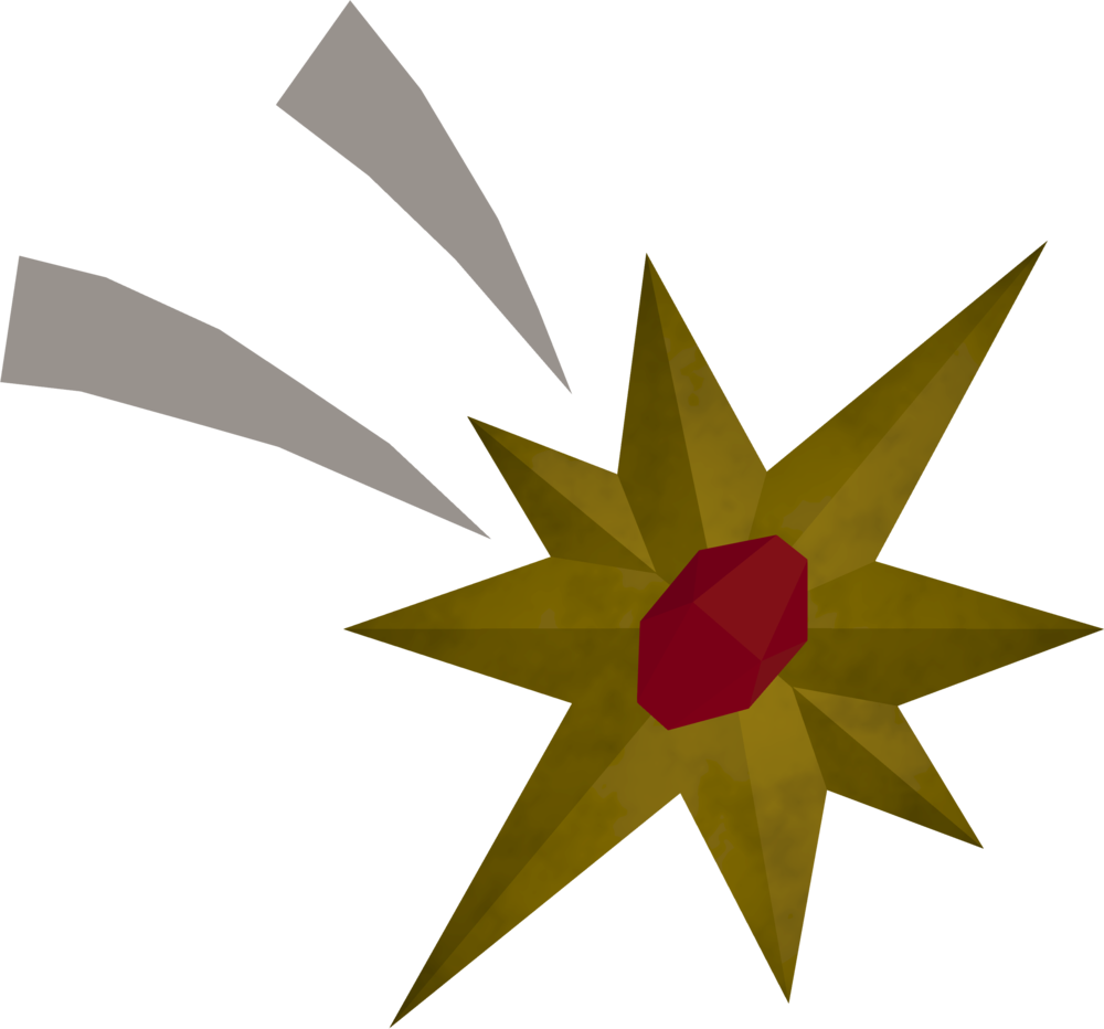 Large fallen star (Attack) detail.png