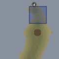 Message in a bottle (Eisetes Cretor) location.png