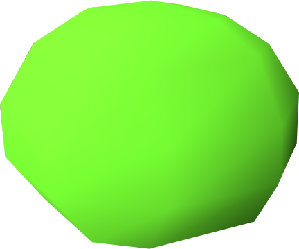 File:Orb of protection detail.png