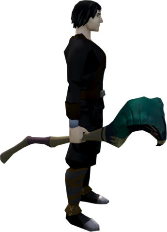 File:Pharaoh Sceptre equipped.png