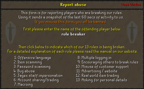 File:Report Abuse old.png