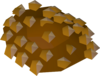 Roe detail