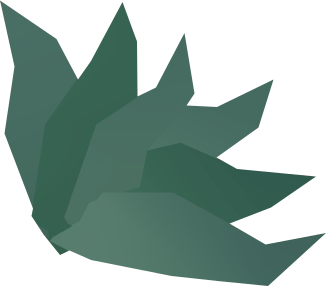 File:Shadow-infused herb detail.png
