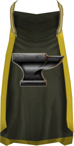 File:Smithing cape (t) detail.png