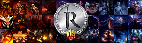 File:15th Anniversary lobby banner.png