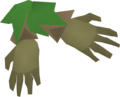 Avantoe gloves detail.png