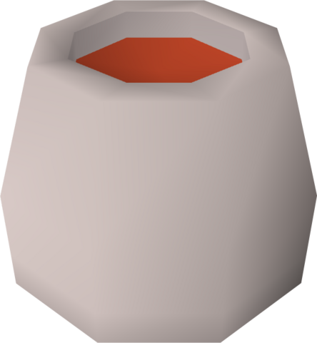 File:Blessed pot (blood) detail.png