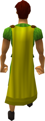 File:Cape (yellow) equipped.png