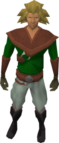 File:Culinaromancer's gloves 1 equipped.png