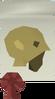 Dwarf squad (heavy) detail