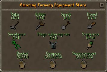 File:Farming store Leprechaun.png