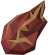 Flame fragment detail.png