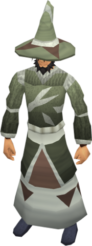 File:Mage armour (class 5) equipped.png