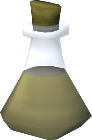 File:Olive oil (Some Like It Cold) detail.png