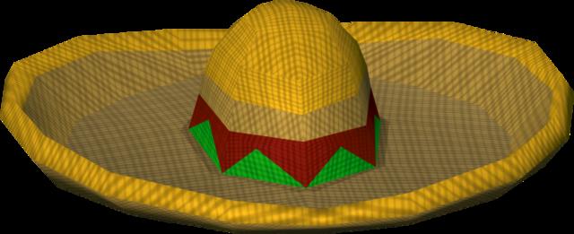 File:Pinata sombrero detail.png