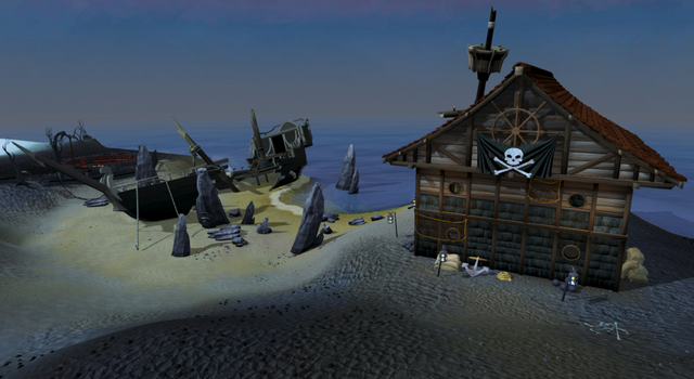 File:Pirates' Hideout.png