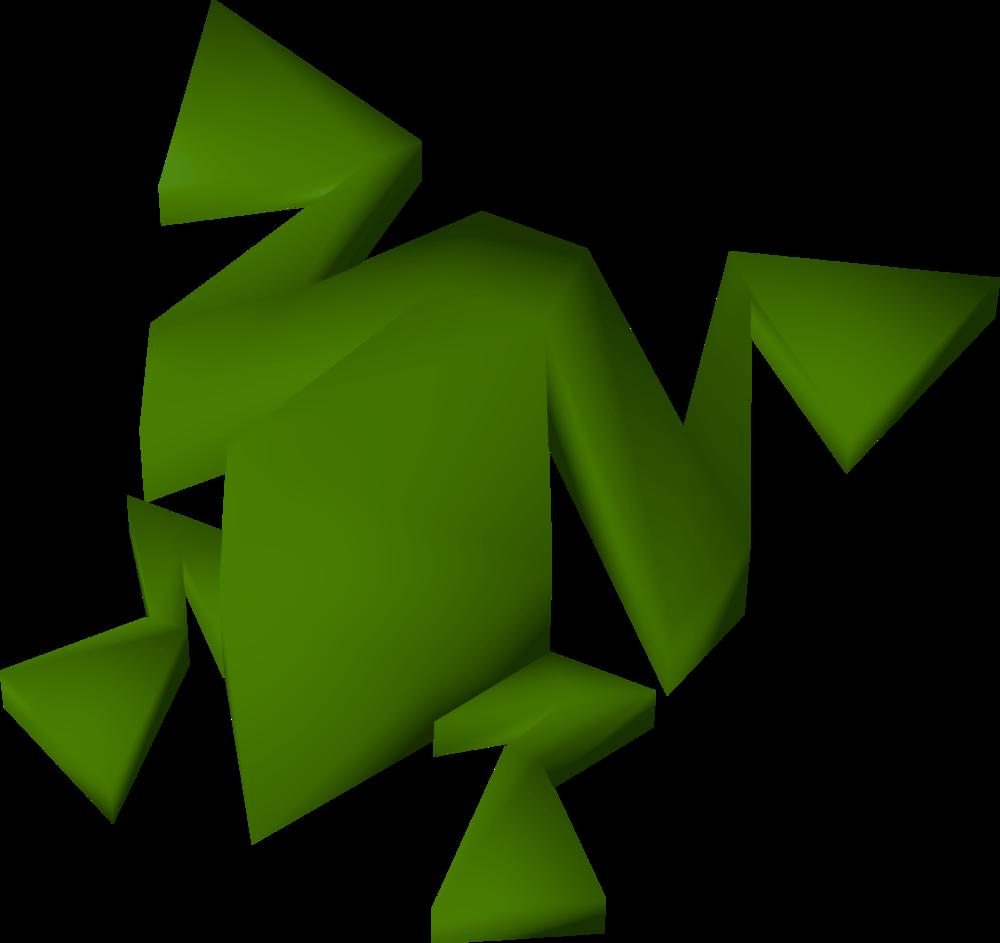 File:Swamp toad detail.png