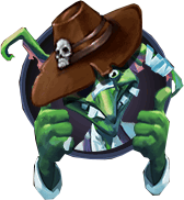 File:Yelps hat.png