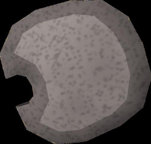 File:Defensive shield detail.png