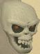 File:Enakhra skeletal chathead old.png