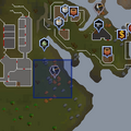 Fight Arena mining site map.png