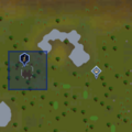 Hunting expert (Feldip) location.png
