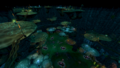 Polypore Dungeon.png