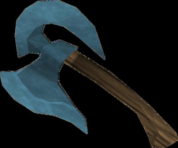 File:Rune throwing axe detail.png