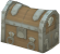 File:Treasure chest decoration detail.png