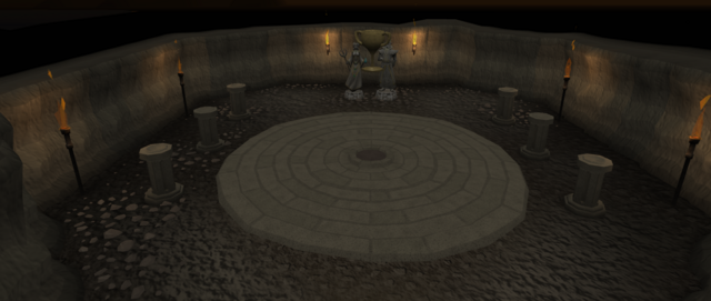 File:Waterfall Quest Final Chamber.png