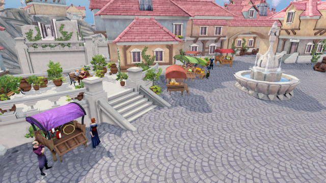 File:Ashdale eastern marketplace.png