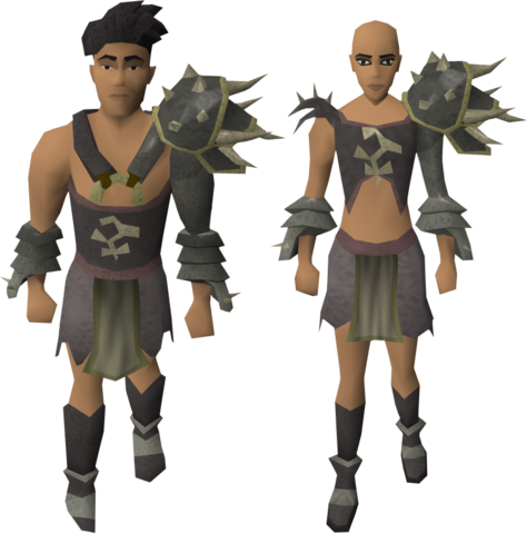 File:Bandos armour old.png