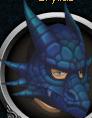 File:Blue dragon mask chathead.png