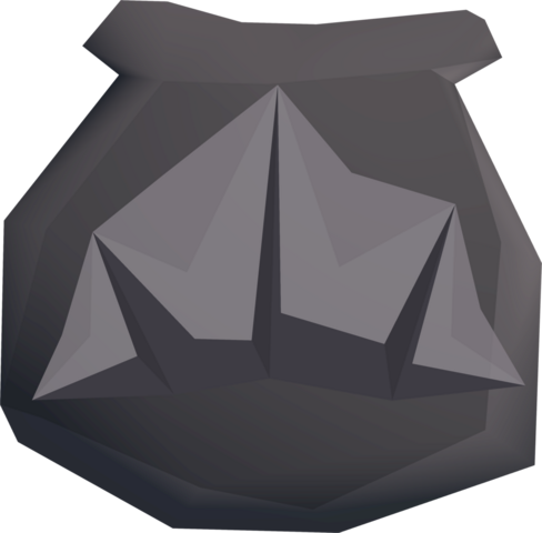 File:Bunyip pouch(u) detail.png
